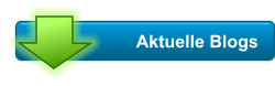 Aktuelle Blogs